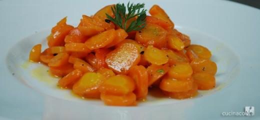 carote-glassate-hom-e-finale
