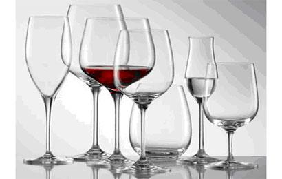 bicchieri-riedel
