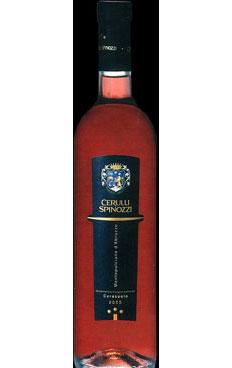 bottiglia-vino-rosato