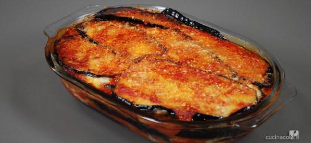 parmigiana-di-melanzane-hom-e-finale-2