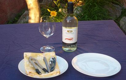 servizio-vini-bianch
