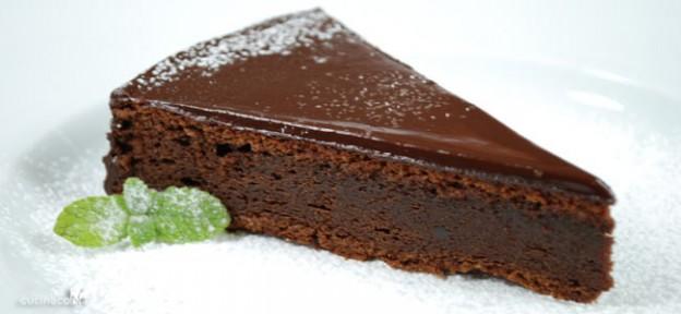 torta-morbida-al-cioccolato-home-e-finale