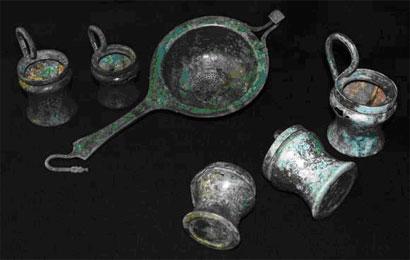 utensili-antichi-per-il-ser