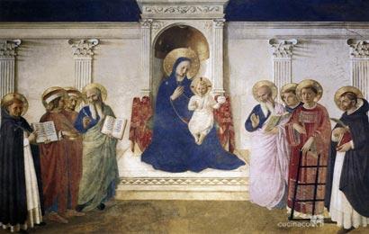 18934-sacra-conversazione-fra-angelico