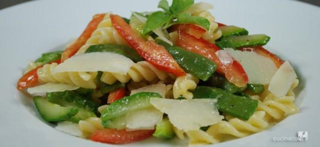 insalata-di-pasta-home-e-finale-1