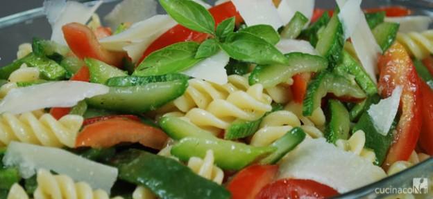 insalata-di-pasta-home-e-finale-4