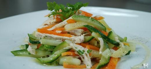 insalata-di-pollo-con-verdure-hom-e-finale