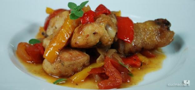 pollo-con-i-peperoni-hom-e-finale.2