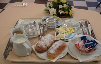 vassoio-prima-colazione