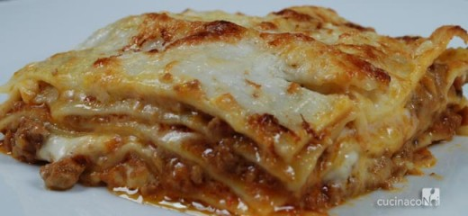 lasagne-alla-bolognese-hom-e-finale.8