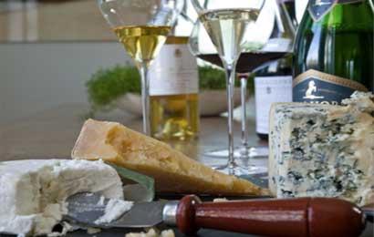 formaggi-e-vino-410x260