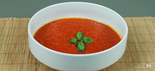 salsa-pomodoro-hom-e-finale