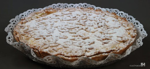 torta-della-nonna-hom-e-finale.2