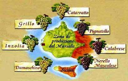 cartina-marsala