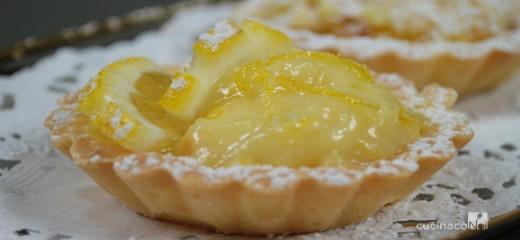 crostate-al-limone-hom-e-finale