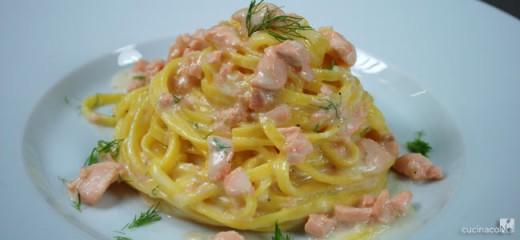 tagliolini-al-salmone-fresco-hom-e-finale-3