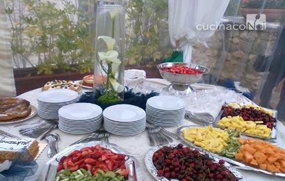 buffet-tagliata-frutta