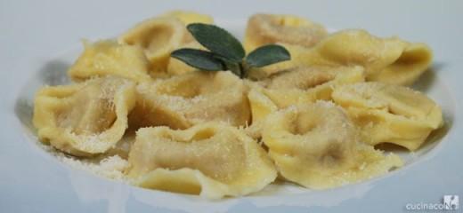 tortelli-zucca-ed-amaretti-hom-e-finale-2