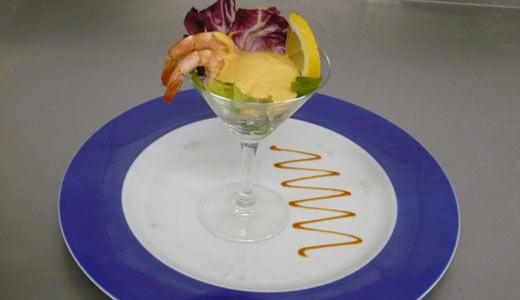 cocktail-di-gamberi