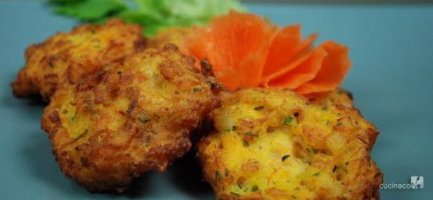 frittelle-di-zucca-e-pesce-hom-e-finale.1