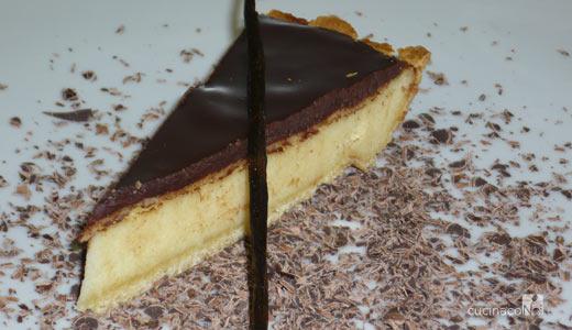 torta-di-semolino-smart
