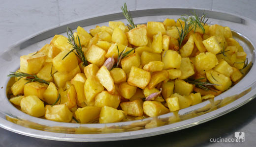 patate-al-forno.3