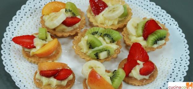 tartellette-alla-frutta-hom-e-finale-1