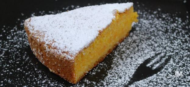 torta-di-carote-hom-e-finale-6
