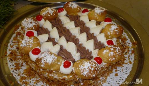 torta-sain-honore-1