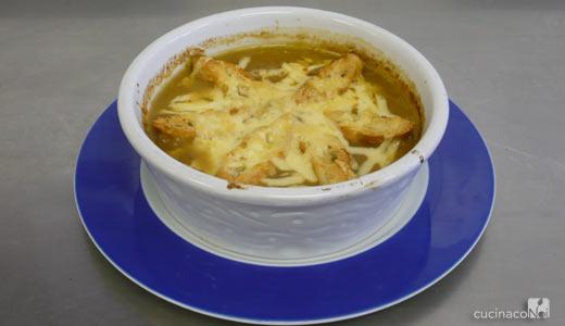 zuppa-di-cipolle-4