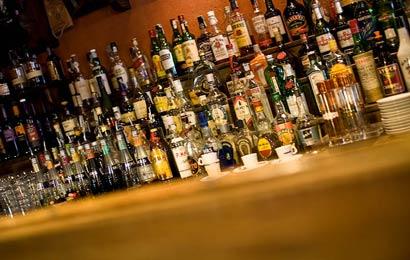 alcolici