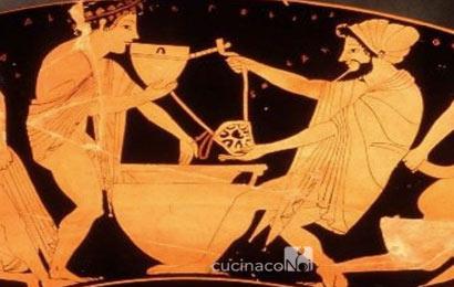 alimentazione-antica-grecia