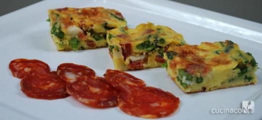 frittata-asparagi-homfinele-4