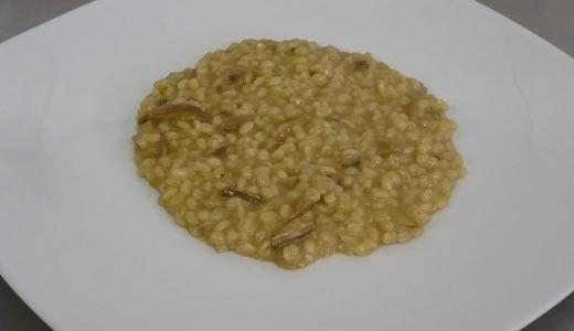 orzotto-ai-funghi