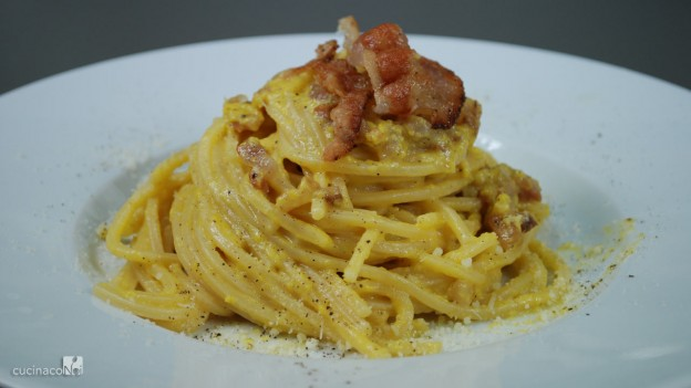 spaghetti-alla-carbonara.x-video