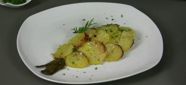 rombo-al-forno-con-patate-hom-e-finale.2