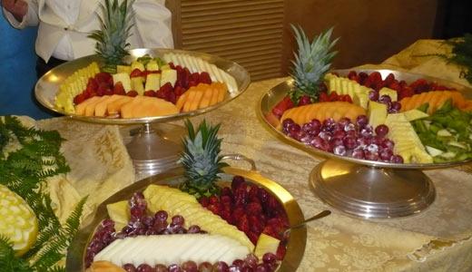 tagliata-di-frutta-fresca