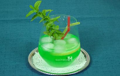 verde-acqua