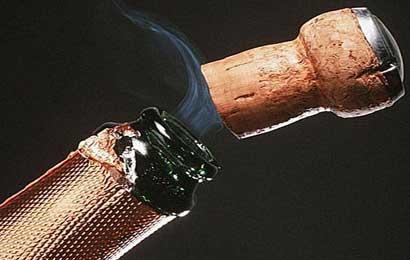 apertura-spumante-champagne
