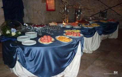 buffet-frutta-castello