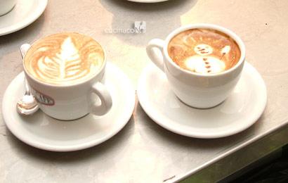 cappuccini-figure