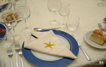 coperto-stella-marina