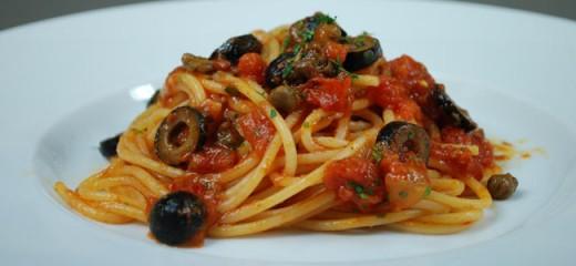spaghetti-alla-puttanesca-h-e-finale-3