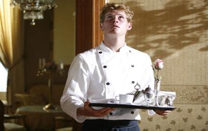 cameriere-di-servizio