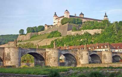 germania-marienberg-wuerzburg