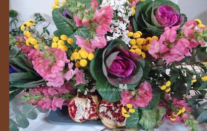 composizione-fiori-410