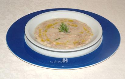 minestra-farro