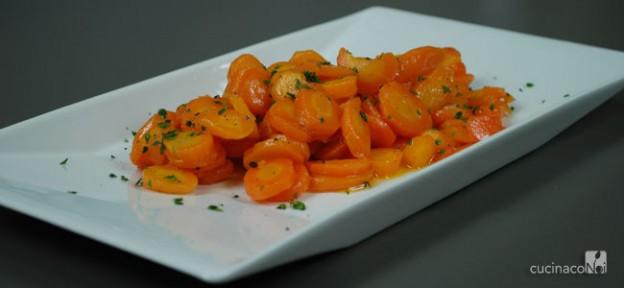 carote-vichy-hom-e-finale