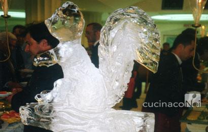 scultura-ghiaccio