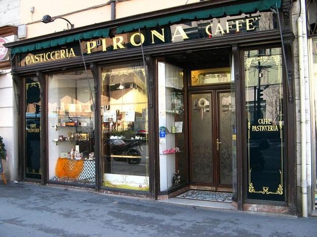 800px-pasticceria_pirona_-_trieste